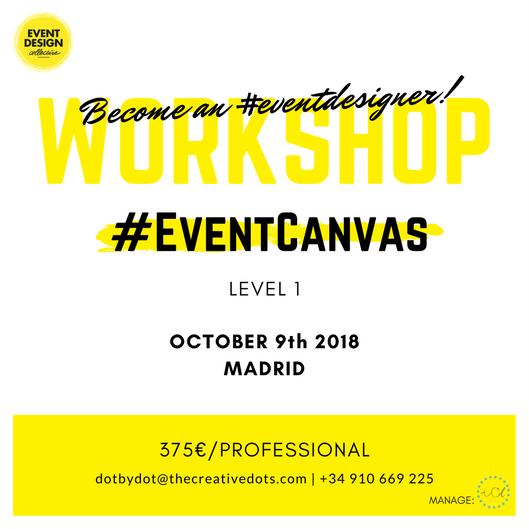 eng_Cartel Workshop 9 de octubre.png