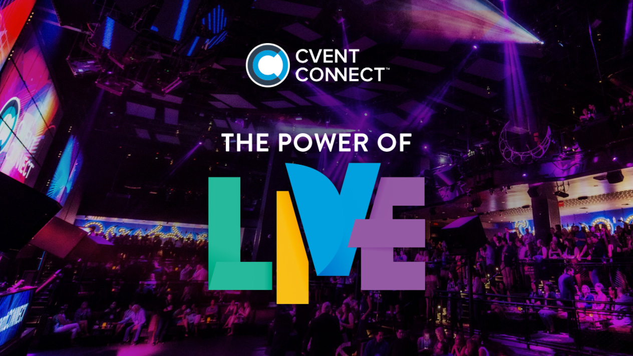 Cvent-CONNECT-Power-of-Live.jpg