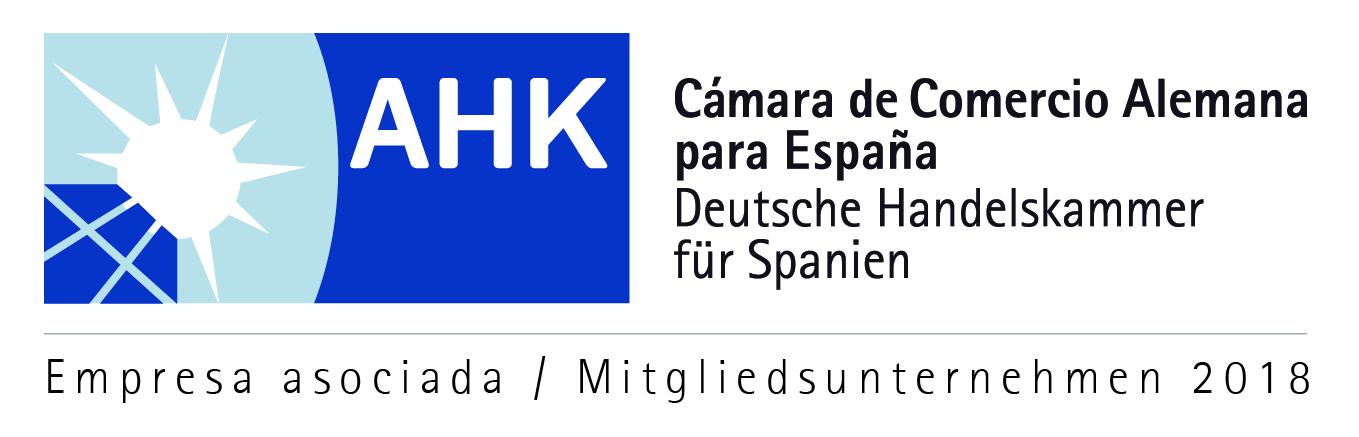 Logotipo_Empresa Asociada AHK_2018.jpg