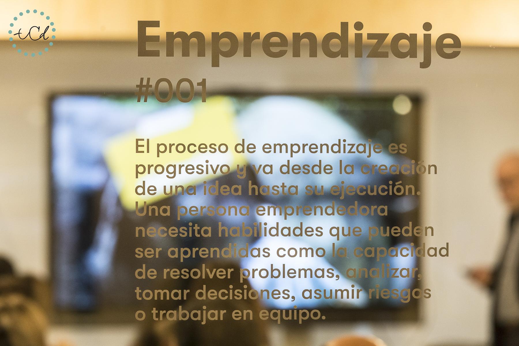 TheCreativeDots_Hub_Baja_PatriNieto_345.jpg