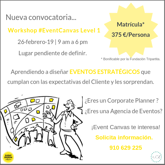 Patrocinio_Event Canvas Barcelona 11 dic.png