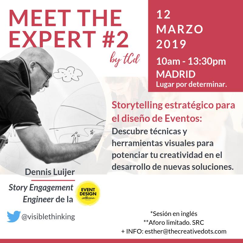 meet the expert #2.png