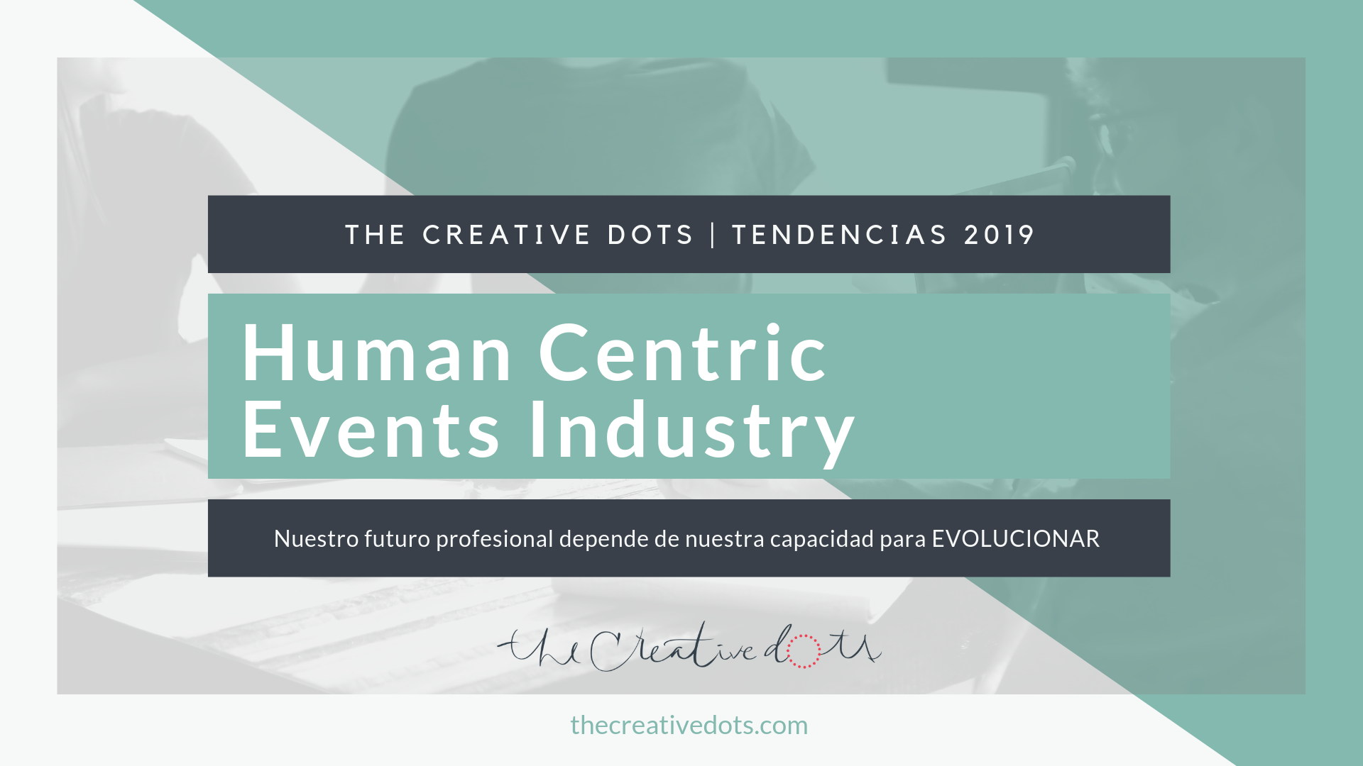 Tendencias 2019 _ the Creative dots.png