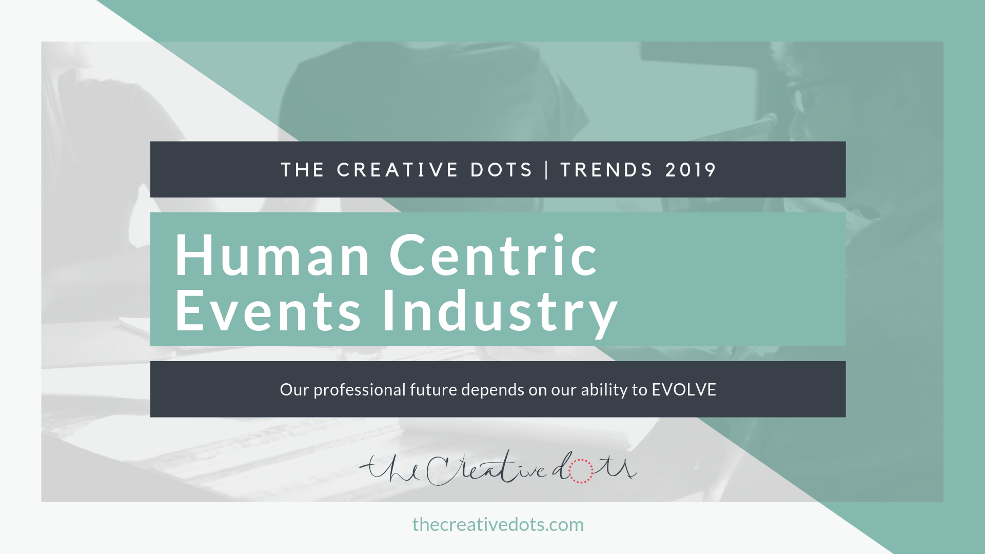 Trends 2019 _ the Creative dots.png