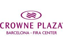 14-LG-HT-CROWNE-PLAZA-BCN-FIRA-221x160px.jpg