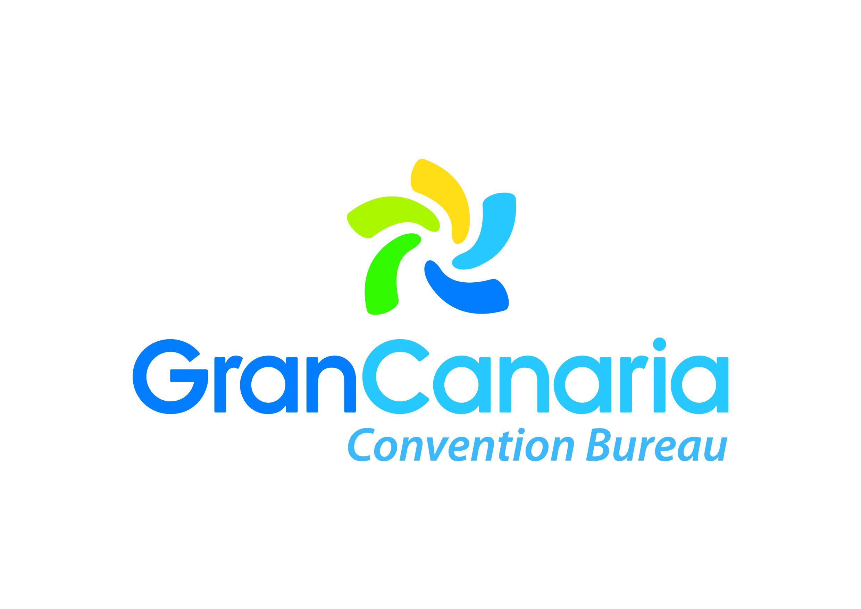 logo-gccb-vert.jpg