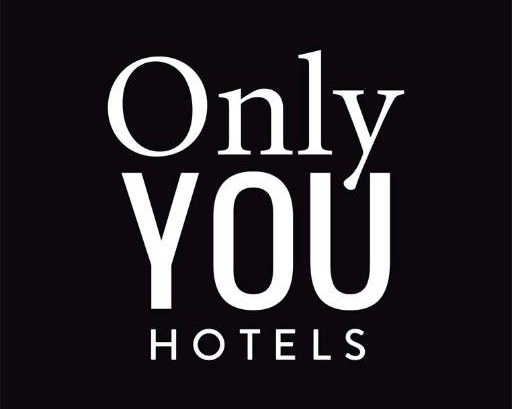 Only+YOU+Hotels.jpg