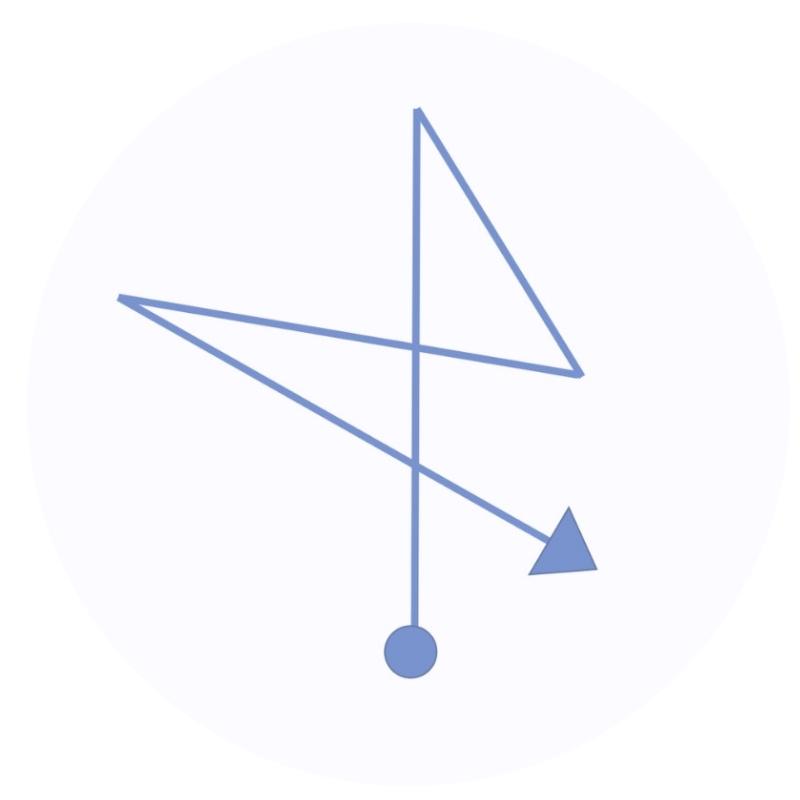 Ioniel's Symbol