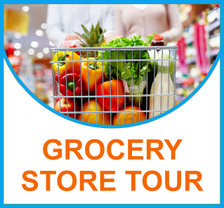 grocery-store-tour.png