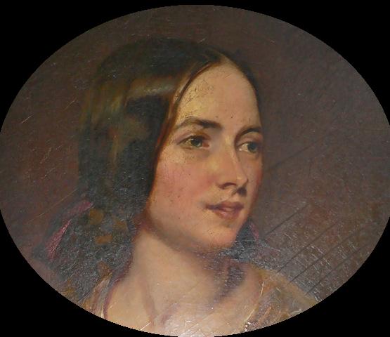 Copy of Emily