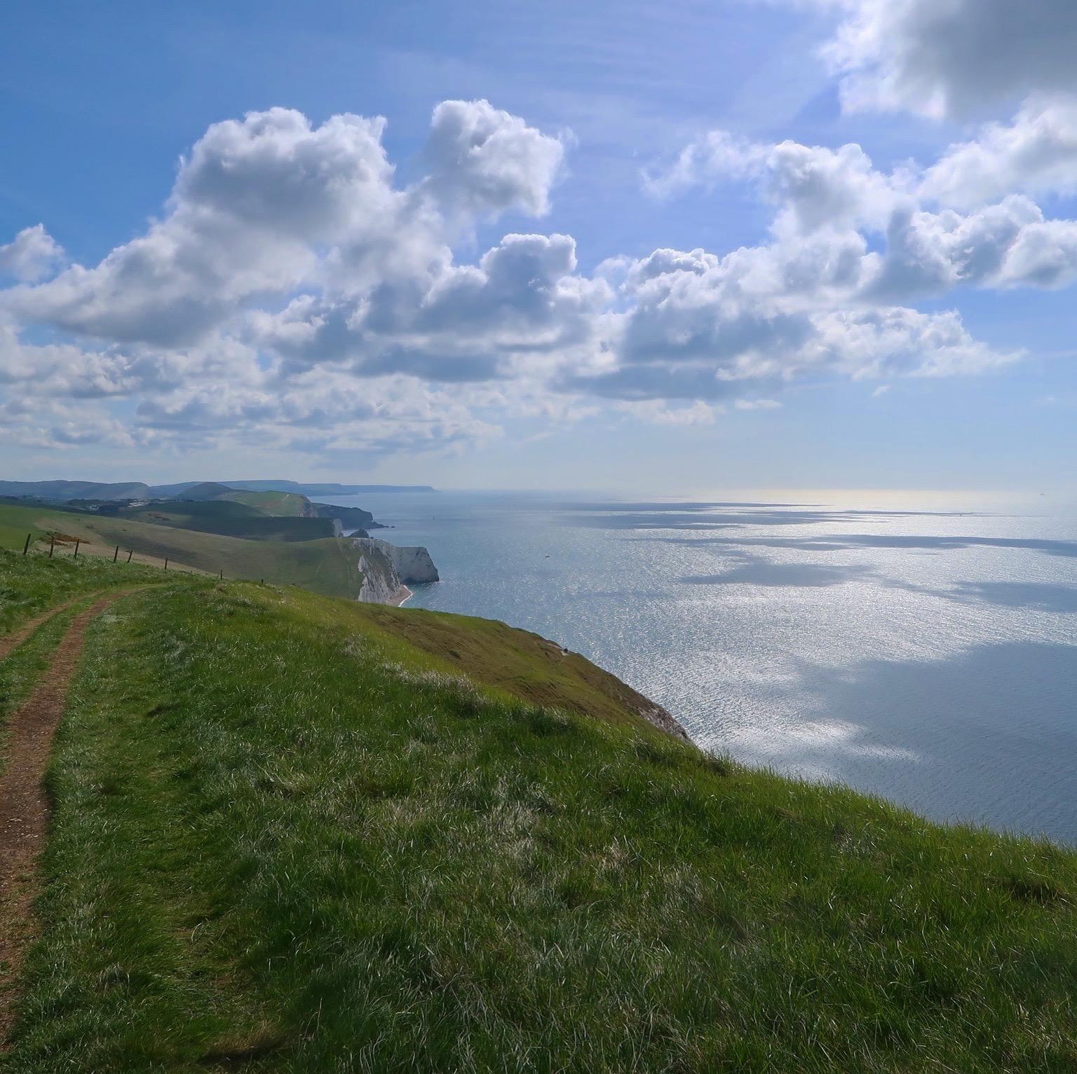 Purbecks Dorset
