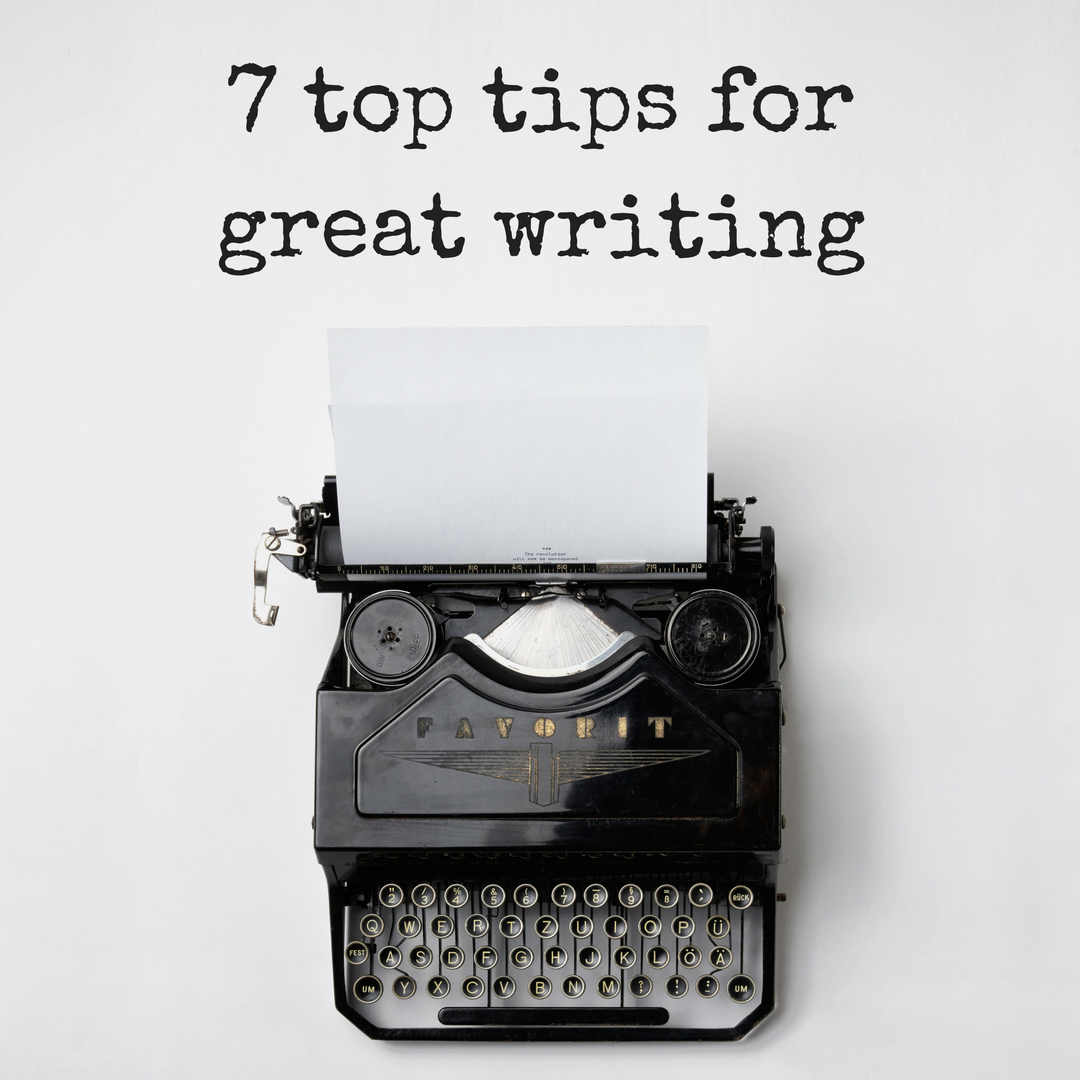 How to write blogs that your audience wants to read