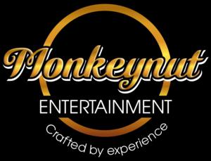 Monkeynut Entertainment