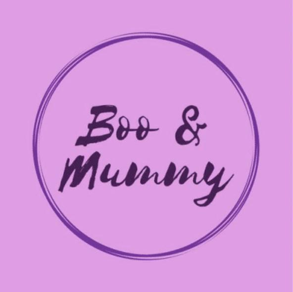 Bump & Boo