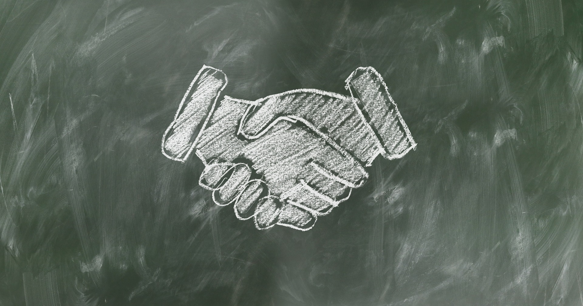 Meeting in person at business networking is vital for generating sales