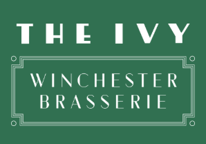 The Ivy Winchester