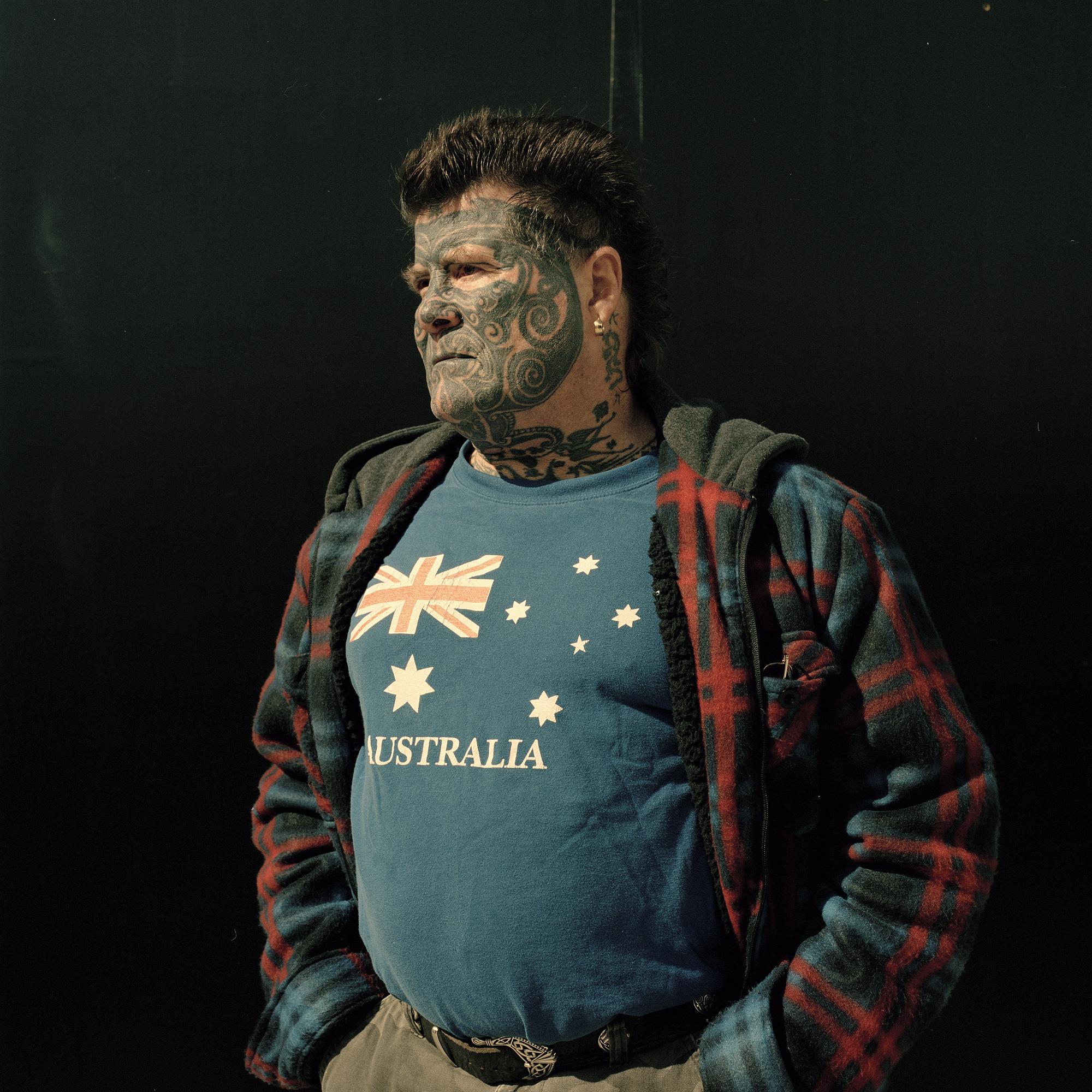 perth-portrait-australia1.jpg