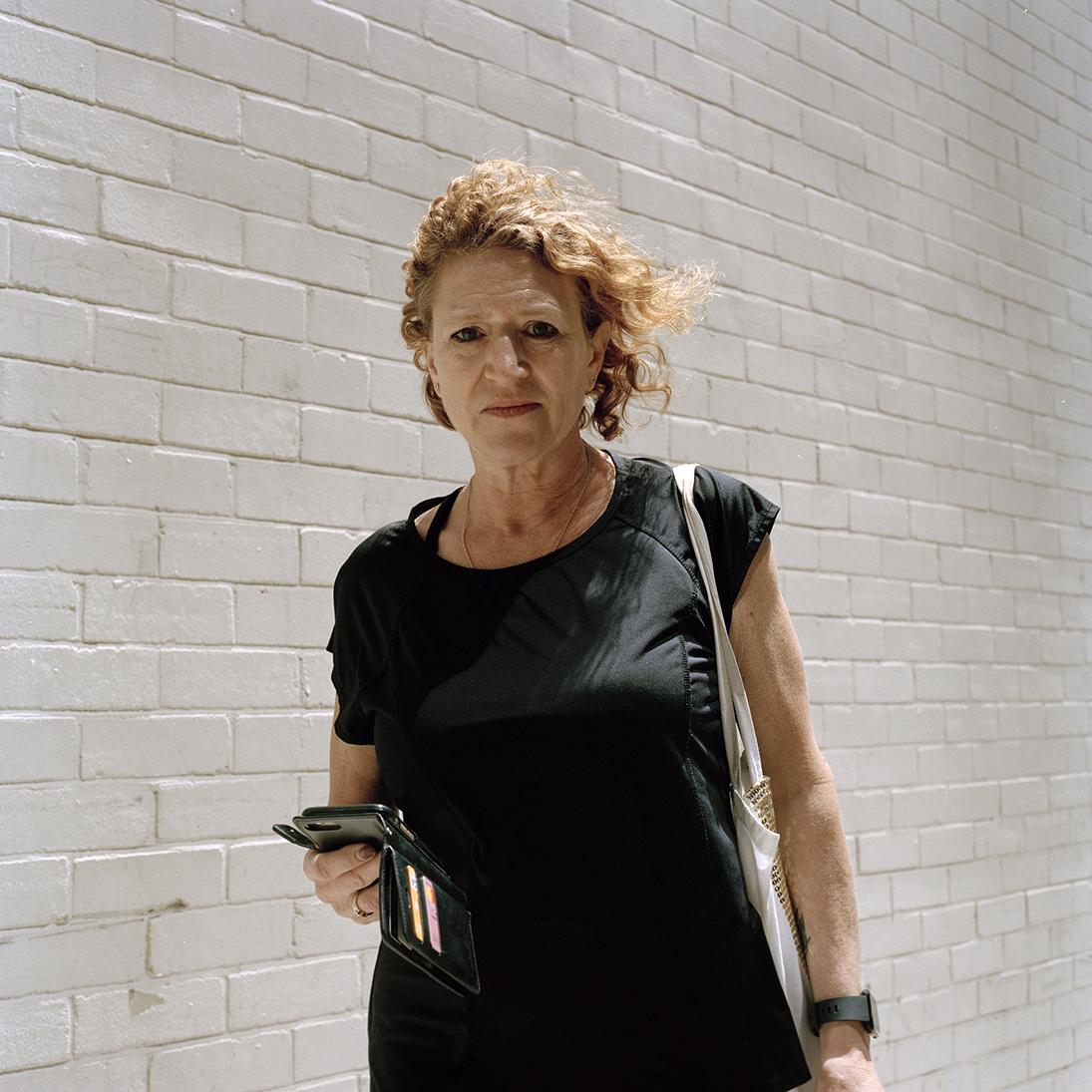 sydney-portrait-appointment-1.jpg