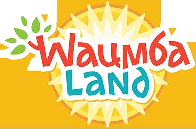 logo-wl.png