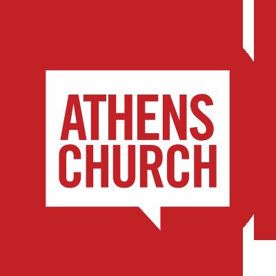 Athens Church - Athens, GA