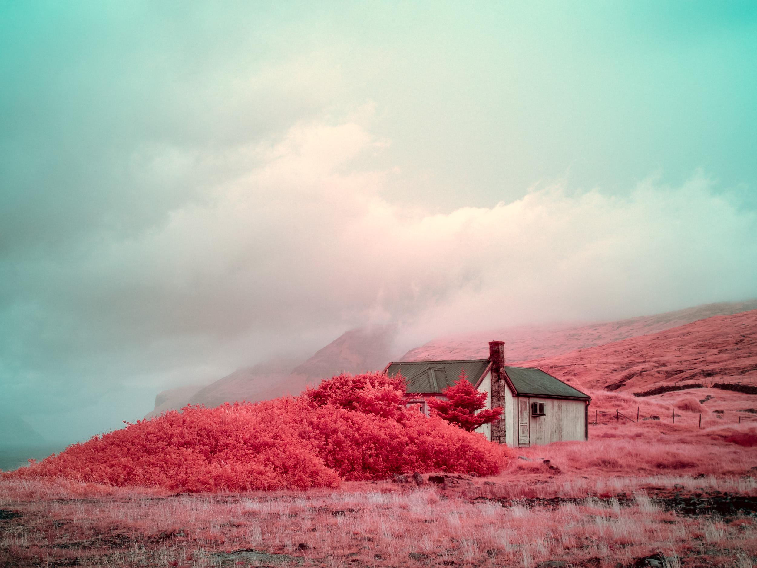 © Gabrielle Motola