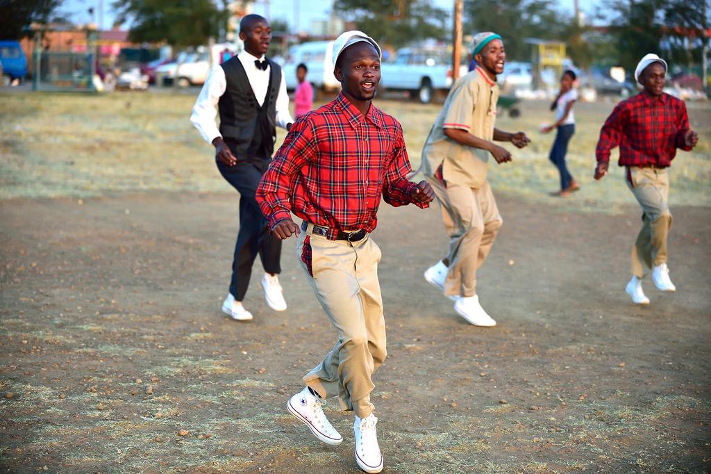 Pantsula Dancing.jpg