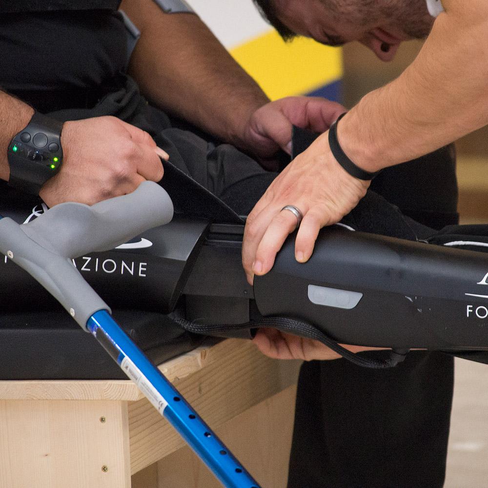 2-un-passo-in-avanti-palestra-per-lesioni-spinali-roma-esoscheletro.jpg