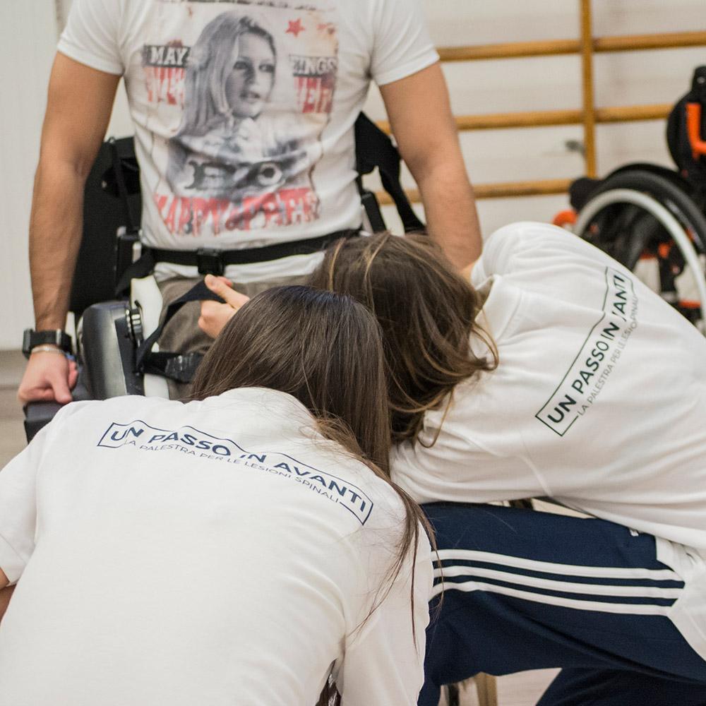 26-un-passo-in-avanti-palestra-per-lesioni-spinali-roma-esoscheletro-chi-può-usarlo.jpg