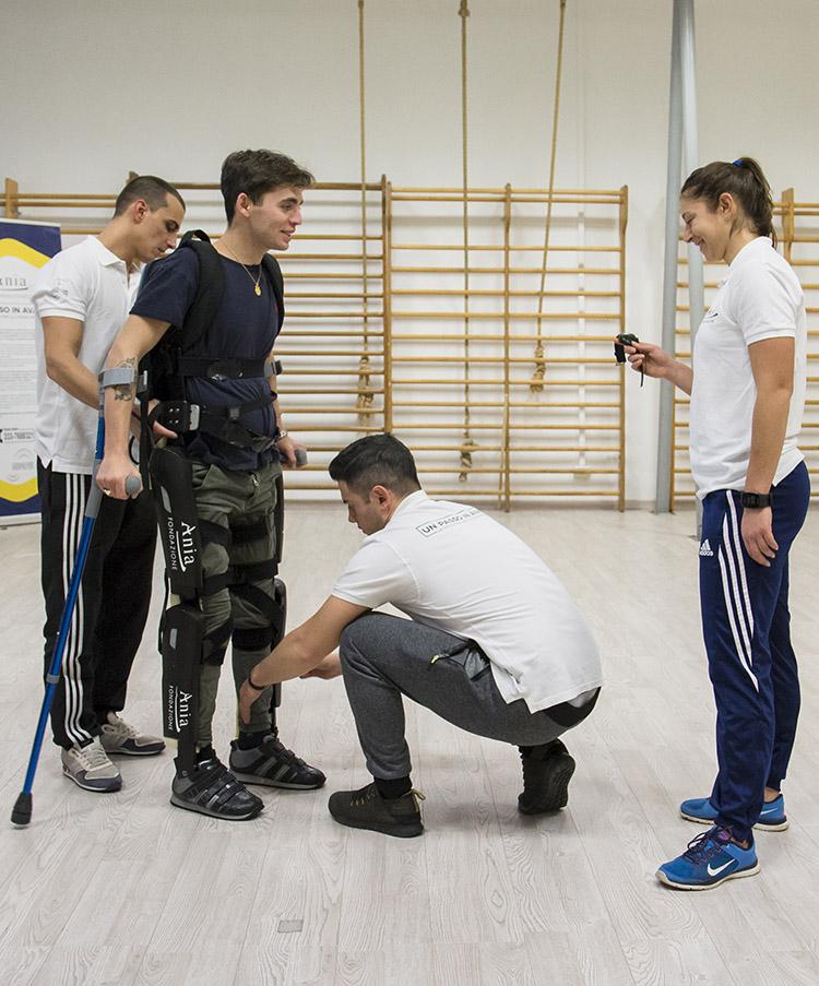 27-un-passo-in-avanti-palestra-per-lesioni-spinali-roma-esoscheletro-chi-può-usarlo.jpg