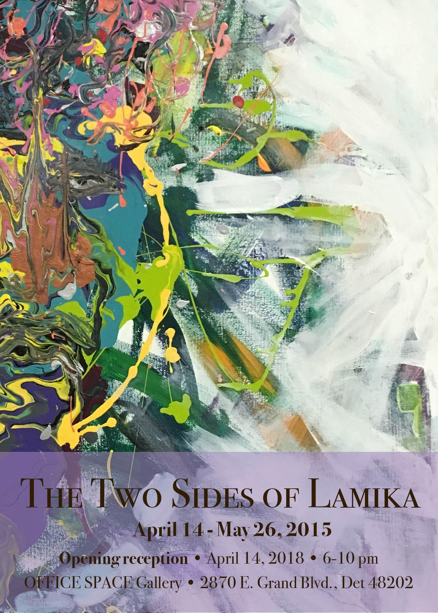 LaMika Postcard (1).jpg