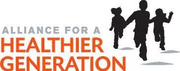 Alliance for a Healthier Generation.jpg