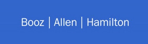 Booz Allen Hamilton.jpg