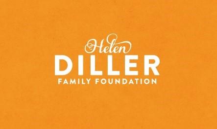 Helen Diller Foundation.jpg
