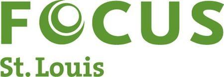 Focus St. Louis.jpg