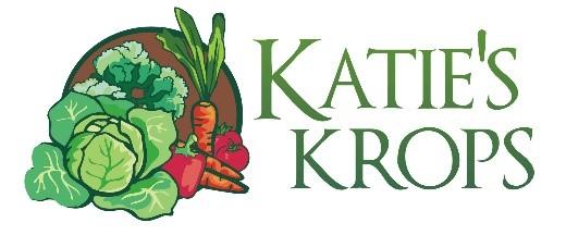 Katie's Krops.jpg