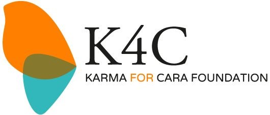 Karma for Cara.jpg