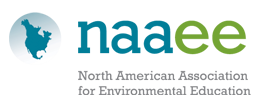 North American Association for Environmental Education.png