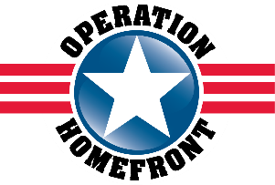 Operation Homefront.png