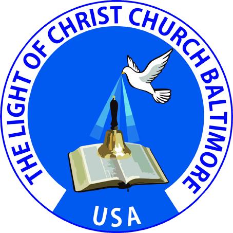TLCCB Logo smaller.jpg