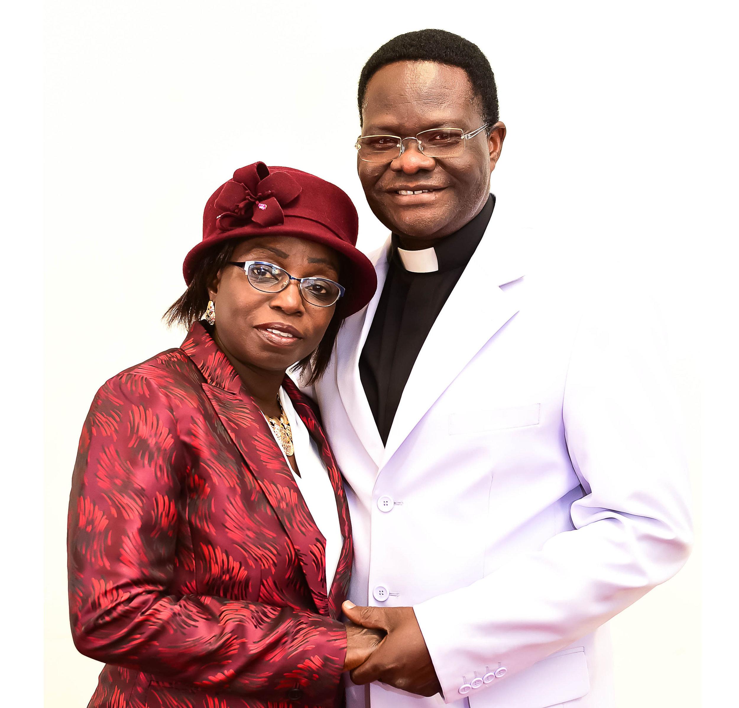 Pastor-Wife2.jpg