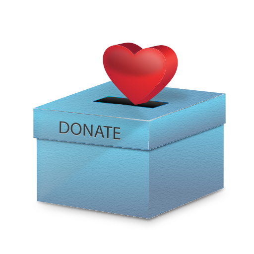donate-charity-icon-24184.png