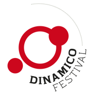 dinamico festival logo.png