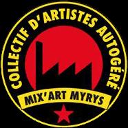 mixart.png
