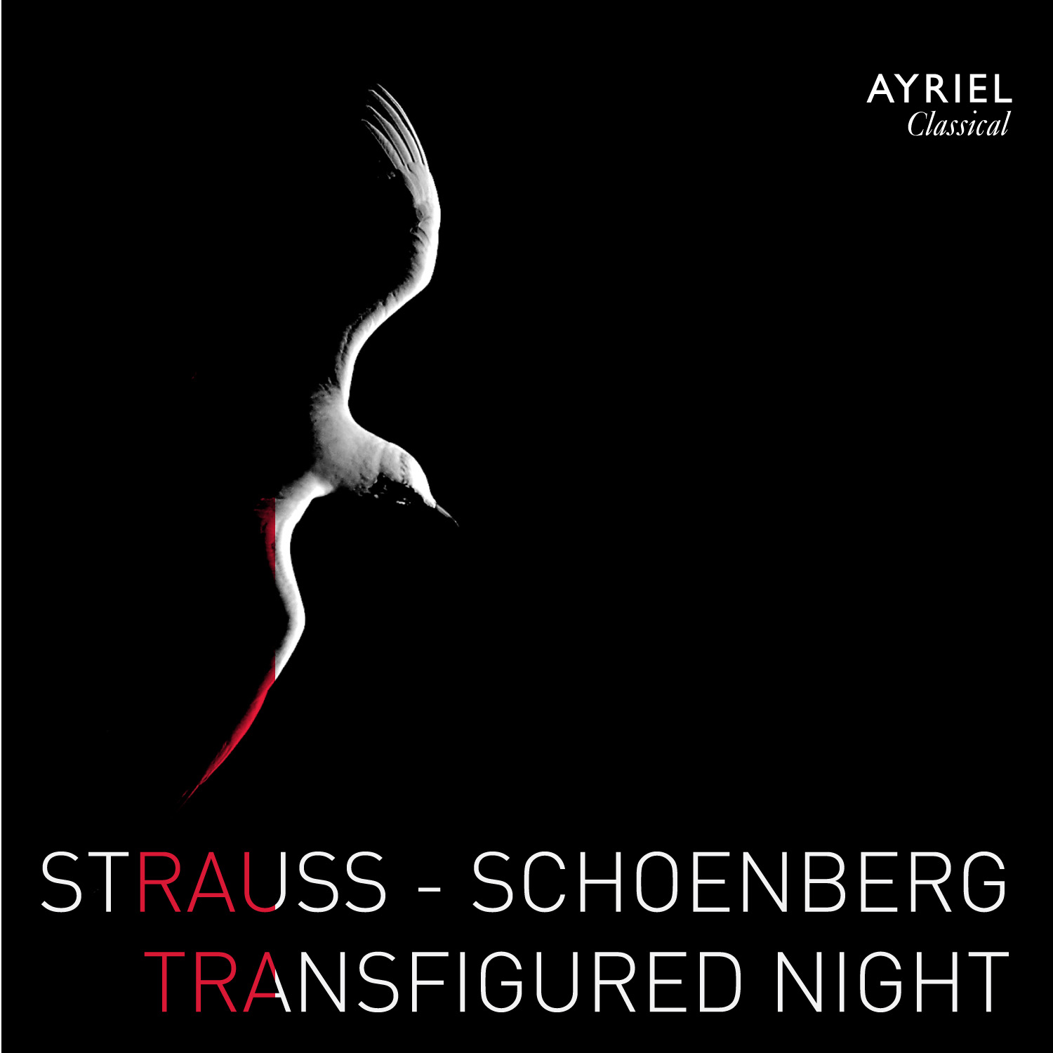 strauss-schoenberg-transfigured-night.jpg