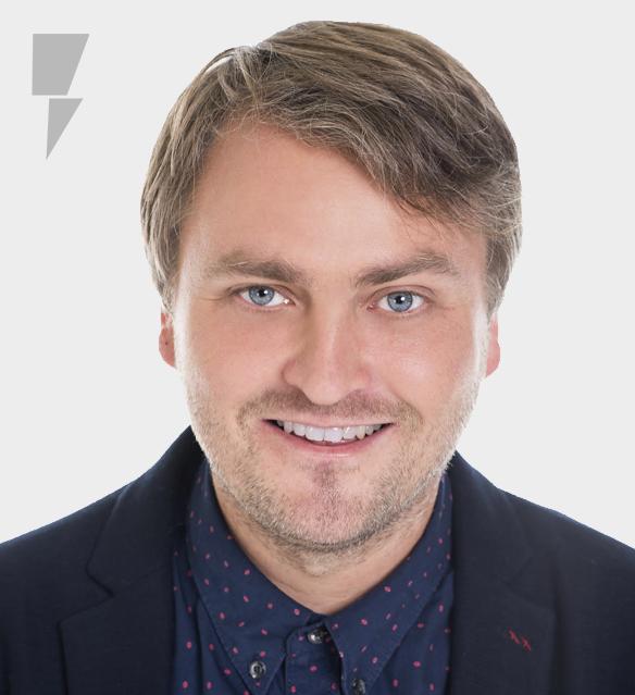 Taavi Esperk - Partner / projektijuhttaavi@vool.is(372) 5650 4875