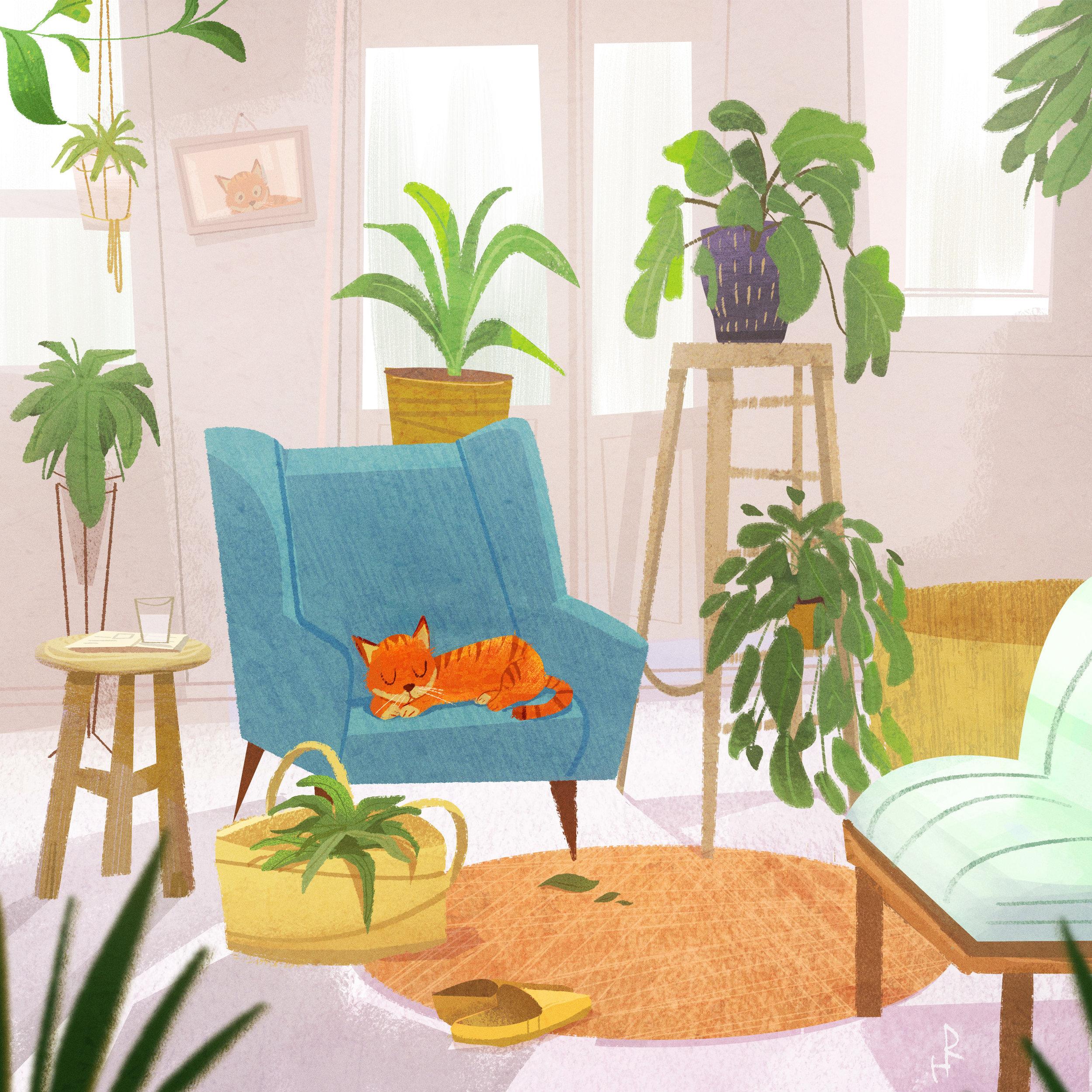 vignelli_plants.jpg