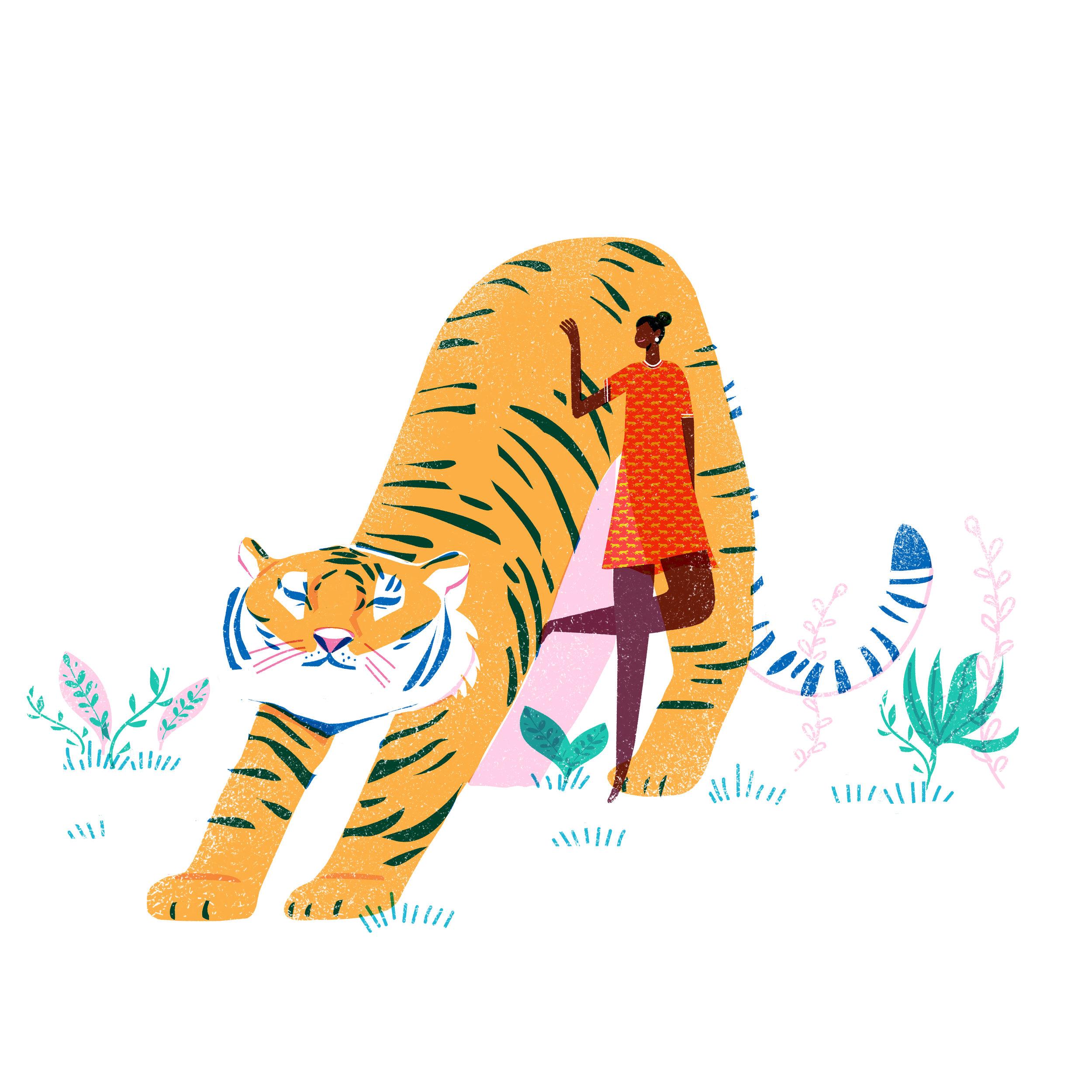 05_tiger.jpg