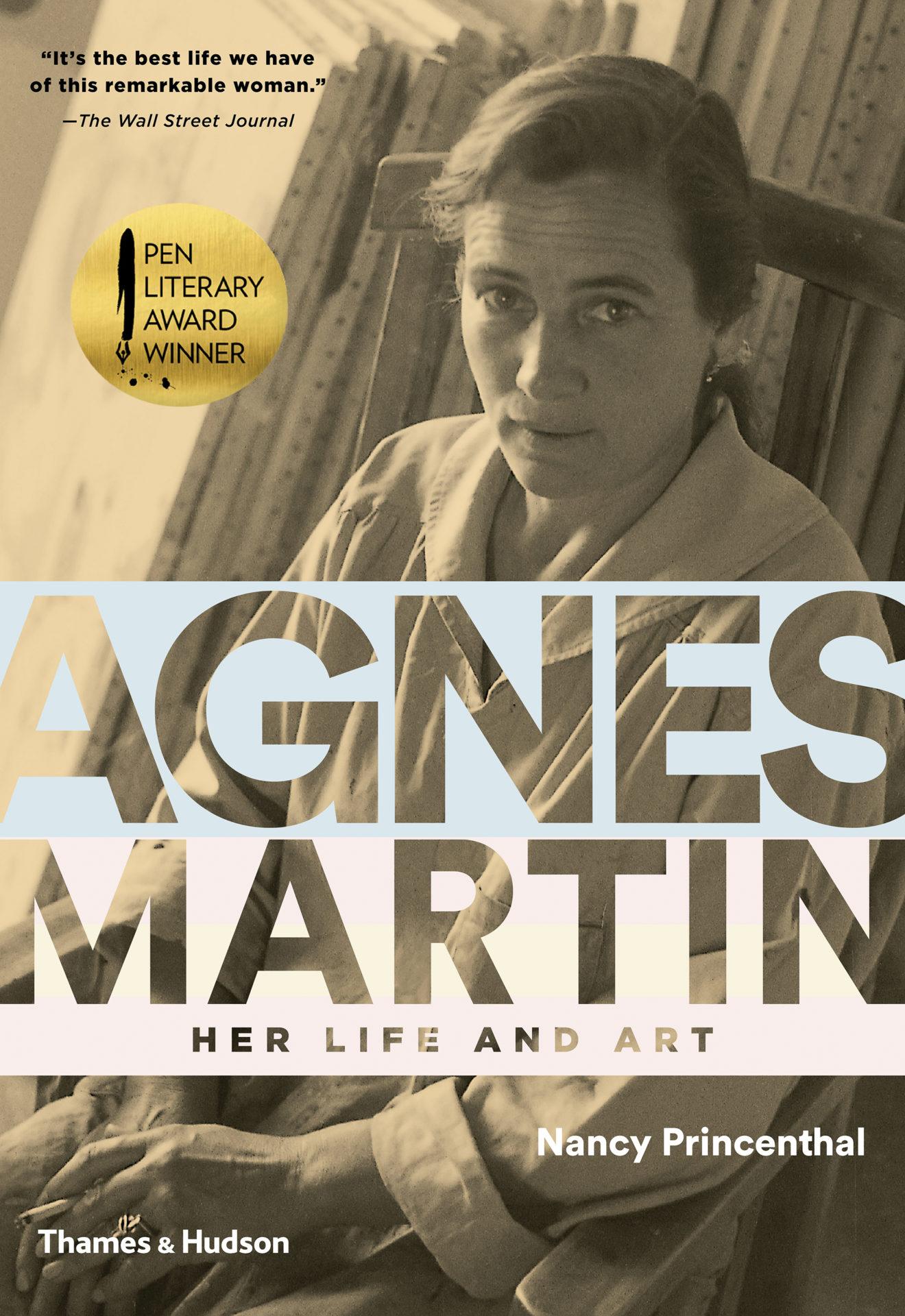 Agnes-Martin-PB-9780500294550-1320x1920.jpg