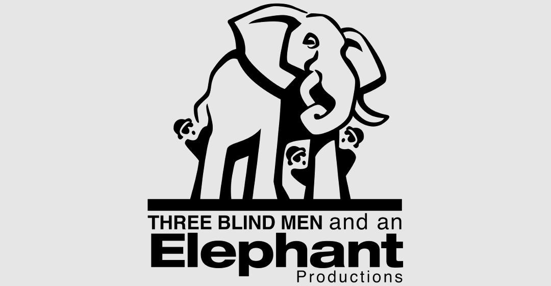 elephant_productions_grey1080.jpg