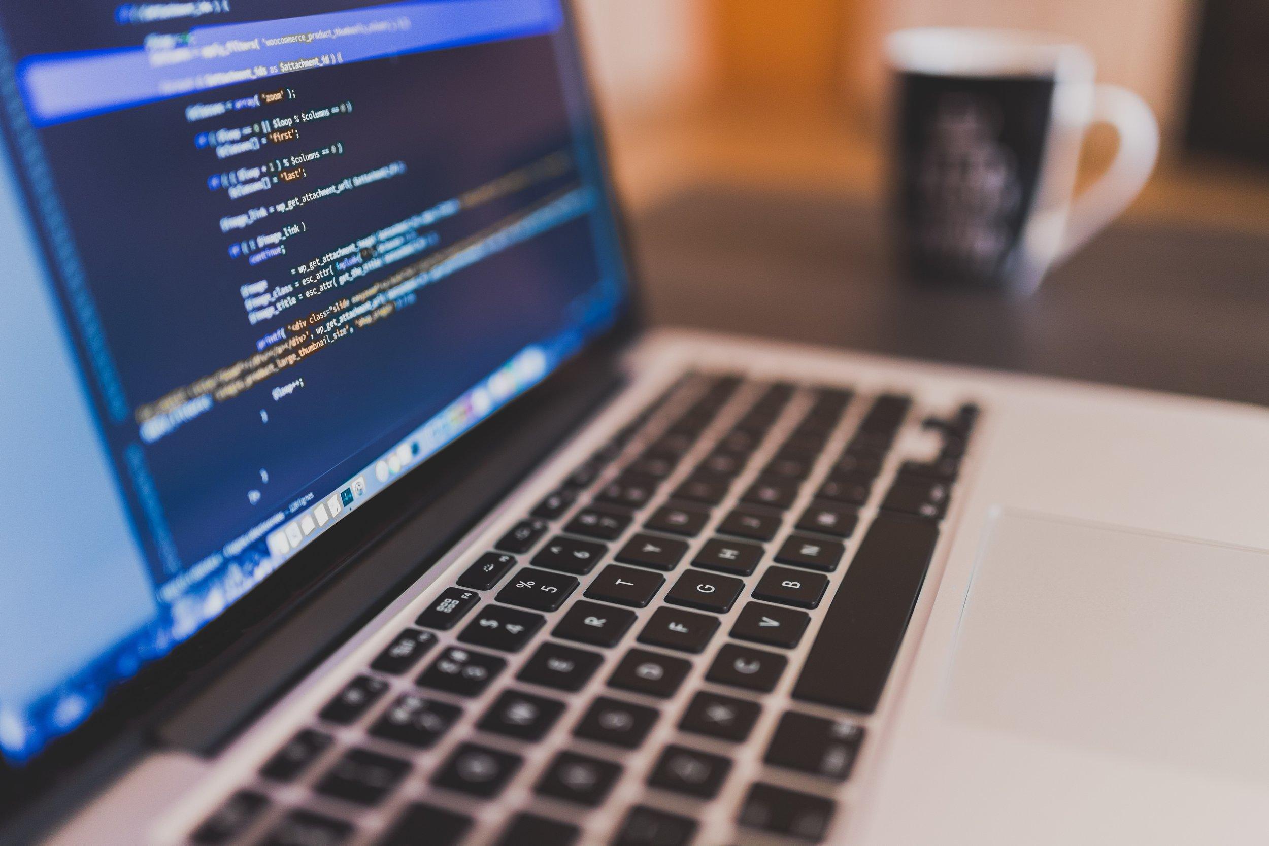code-coding-computer-34676.jpg